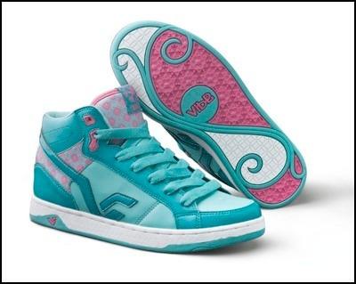 e0df48a1596a9 Zapatillas De Mujer Vibe..!! Super Promocion Re Baratas. -   599