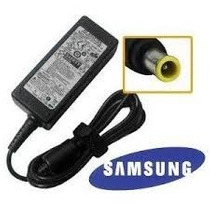 Cargador Notebook Samsung Original 19v 3.16a Fuente Z/norte