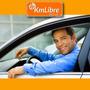 Alquiler Autos Rent A Car - Horas Dias Semanas - Colegiales