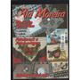 Revista Bia Moreira Nº 05 Riscos Em Tamanho Original - F5