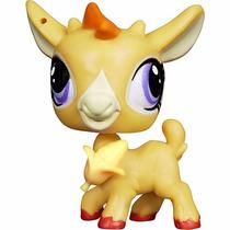 Littlest Pet Shop Figura Individual Sortido - A8228 Hasbro