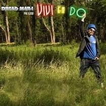Cd Dread Mar I- Vivi En Do- Open Music