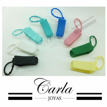 Holders (forritos) Para Antibacteriales Bath&body Works