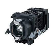 Lampara Xl2400 Para Proyector Kf-e42a10