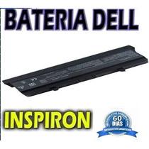 Bateria Dell Inspiron 1525 1526 1545 1546 1440 9 Celdas