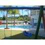 Florianopolis Casas Y Departamentos Para 2 A 12 Personas