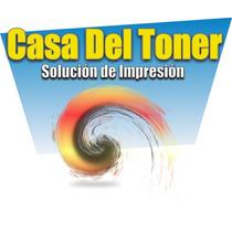 Polvo De Toner Xerox Universal Caracas Gran Promocion Xerox