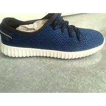 Zapatos Deportivos Addidas Yeezy Dama Y Caballero