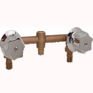 Llave Mezcladora Para Regadera Rugo 36-i Envío Gratis -   799.00 en Mercado  Libre 180ab4cae209
