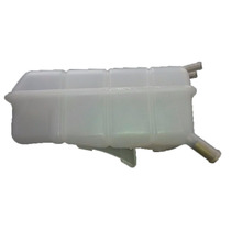 Reservatório De Água Do Radiador Omega 6cc 4.1 1993 A 199
