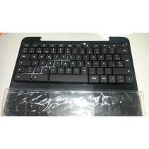 Teclado Samsung Serie 5 Chromebook Xe500