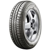 Pneu Aro 14 B250 175/65 - Bridgestone