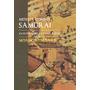Escrito Sobre Las 5 Ruedas, Miyamoto Musashi, Ed. Quadrata.