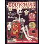 2 Revistas Souvenirs Utilisima # 8 Y 14 - Moldes