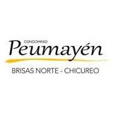 Condominio Peumayén