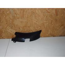 Defletor De Ar Do Capo Lado Esquerdo S10 Blazer Gm 93394633