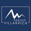 Proyecto Parque Villarrica