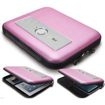 Iluv Music Pack Para Samsung Galaxy Tab 10.1, 8, 9 Y 7 Pulga