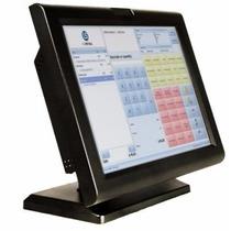 Ec-1530 Terminal Touch Screen Punto De Venta Ec Line 15