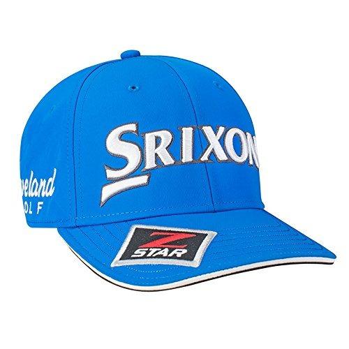 Srixon Golf Para Hombre Tour Personal Sombrero Talla Única -   175.900 en  Mercado Libre 6bde07b17c2
