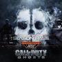 Ps4 Seasons Pass Call Of Duty Ghost + Bonos !