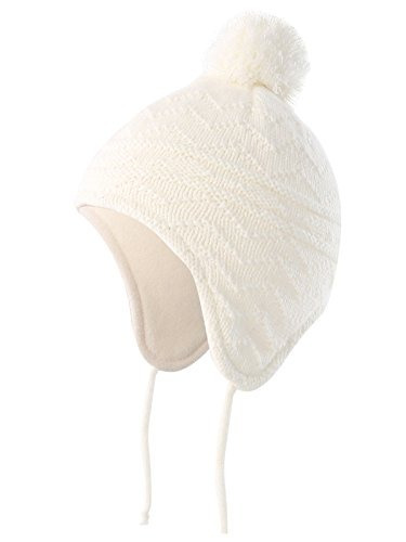 Gorros Connectyle Toddler Infant Baby Knit Kids H Buho Store -   20.986 en  Mercado Libre 0c93655cf50