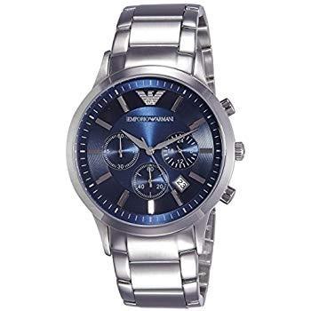 a634a2bb9780 Reloj Emporio Armani Ar2448 Sellado Nuevo En Caja - S  549