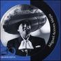 Miguel Aceves Mejia- 20 Grandes Exitos- Cd- Nuevo- Original!