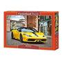 Ferrari 458 Spectacle