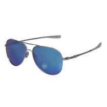 Óculos Oakley Elmont L Stn Polarizado Casual Homem Mulher