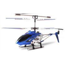 Helicoptero Ls Model 3.5 Channel