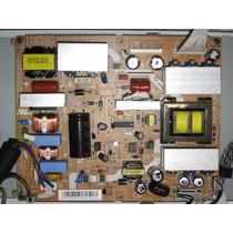 Placa Fonte Bn44-00191b Samsung Ln26r71 Ln32a330 Ln32a550