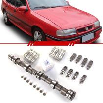 Kit Comando Válvulas Vectra Astra 96 95 94 - 1996 1995 1994