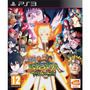 Naruto Ultimate Ninja Storm Revolution - Prophone<br><strong class='ch-price reputation-tooltip-price'>$ 24.990</strong>