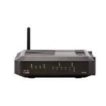 Cablemodem Cisco Sa Dpc2325 Wifi 4 Lan