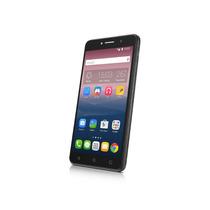 Smartphone Celular Alcatel Pixi 4 6p 3g Android Negro