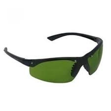Óculos De Segurança Ss7-v Super Safety Verde - R  6,99 em Mercado Livre 540d05c84a