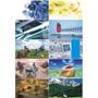 6.200 Modelos Cartões Visita Convites + Frete Grátis