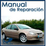 Manual De Taller Y Reparación Chrysler Neon