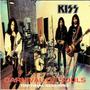 Kiss Carnival Of Souls Cd Lee Antes De Comprar