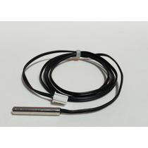 Ntc Sensor De Temperatura Ar Condicionado