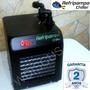 Chiller Refripampa 1/5hp P/ 500l - Frete Grátis - Em Até 12x