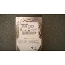 Disco Duro 320 Gb Sata Laptop