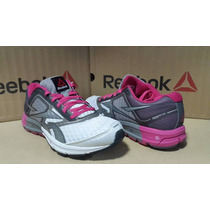 Zapatos Reebok One Cushion Dama Originales