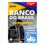 Banco do Brasil 2020 - Escriturário