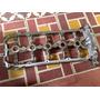 Piezas Motor Vw Jetta A6 2.5 Tapa De Árboles Levas 09/04