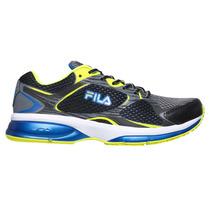 Zapatillas Fila Flow 2.0