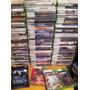 Gears Of War Juegos De Xbox 360 ¡¡elige Tu Favorito!!