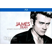 James Dean Ultimate Collector