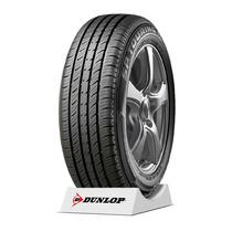 Pneu Dunlop Aro 13 - 175/70r13 - Sp Touring T1 - 82t